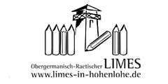 Limes in Hohenlohe